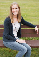 Profile image of Jen Klassen