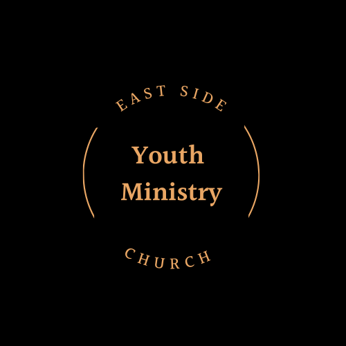 East Side Youth